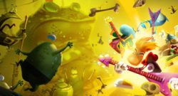 rayman-legends-definitive-edition-image