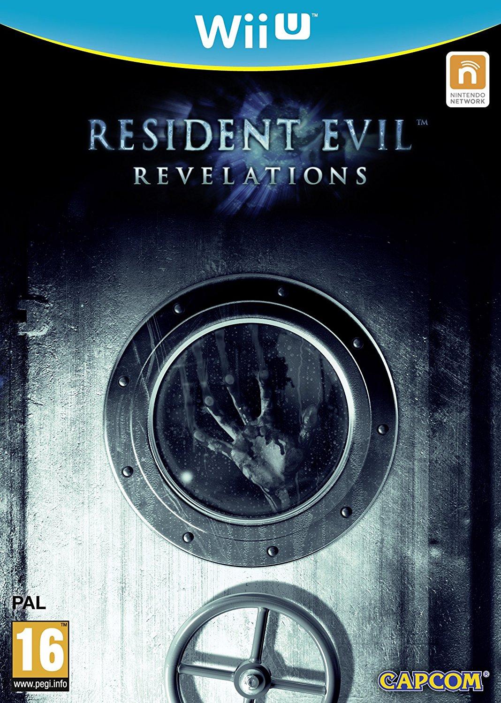 resident-evil-revelations-box-art