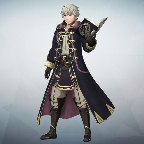 robin-fire-emblem-warriors-screenshot-1