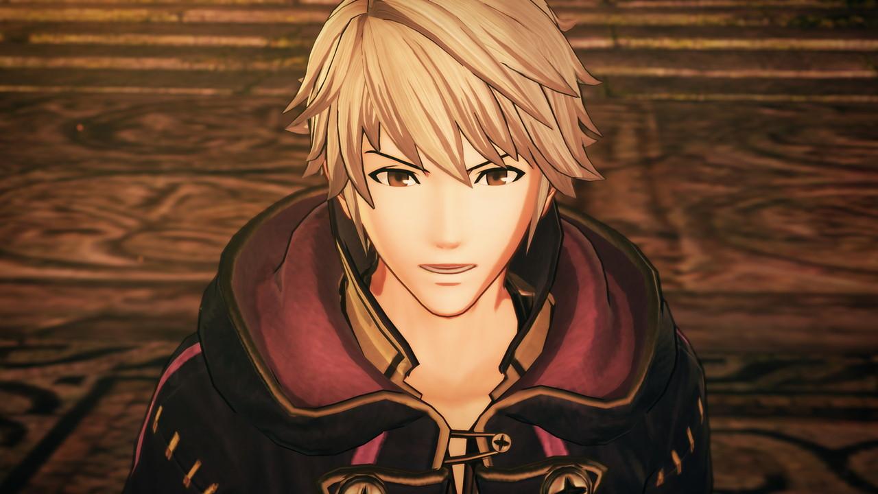 robin-fire-emblem-warriors-screenshot-2