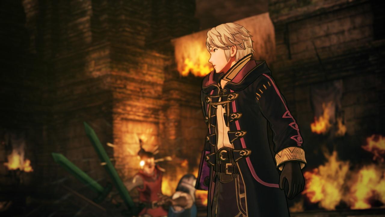 robin-fire-emblem-warriors-screenshot-3
