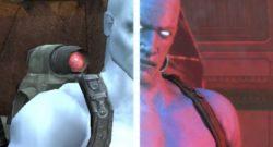 rogue-trooper-redux-graphics-comparison-screenshot
