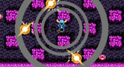 shovel-knight-blaster-master-zero-screenshot