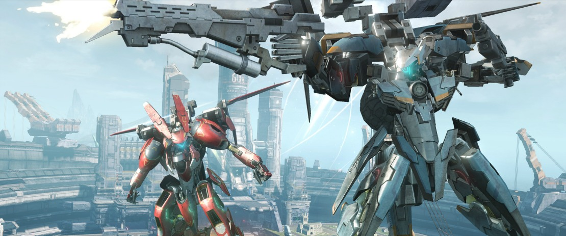 skell-xenoblade-chronicles-x-screenshot