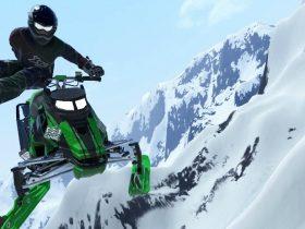 snow-moto-racing-freedom-screenshot