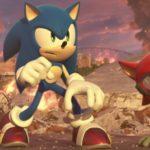 sonic-forces-team-screenshot