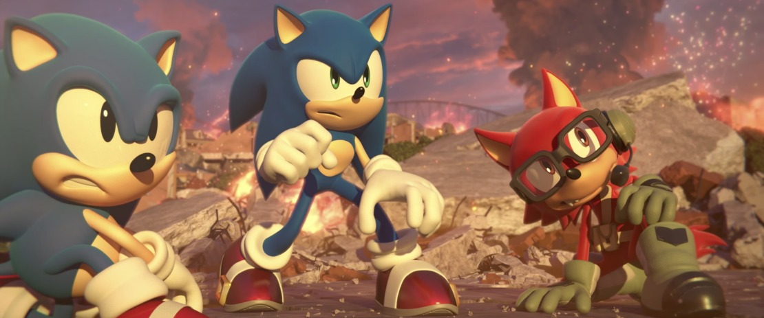 sonic-forces-team-screenshot