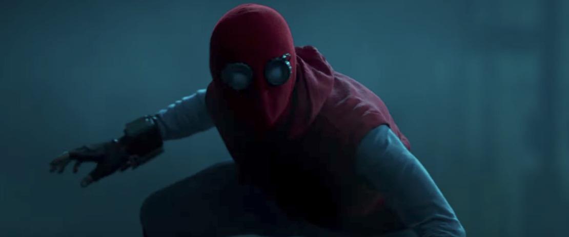 spider-man-homecoming-homemade-suit-screenshot