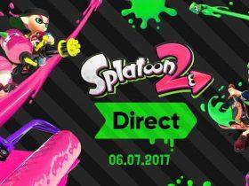 splatoon-2-nintendo-direct-image