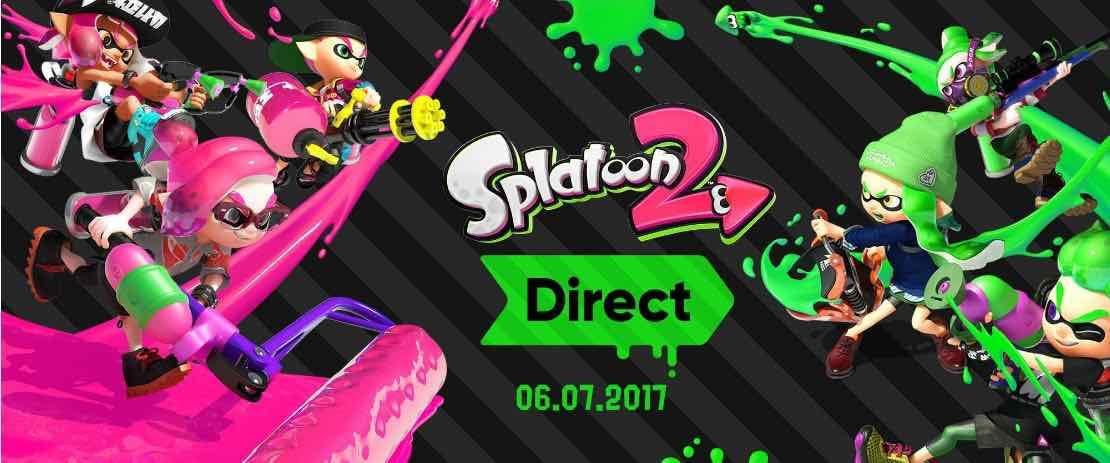 splatoon-2-nintendo-direct-image