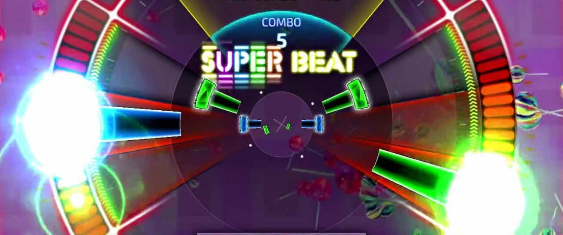 superbeat-xonic-screenshot