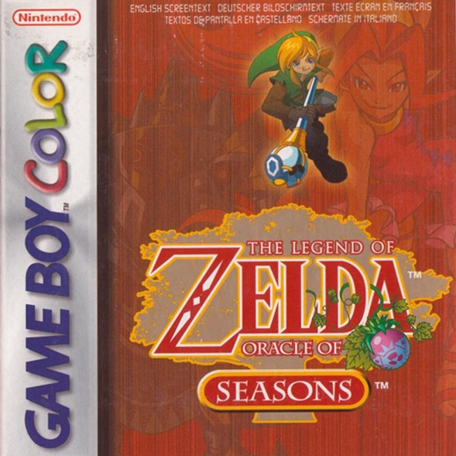 the-legend-of-zelda-oracle-of-seasons-pack-shot
