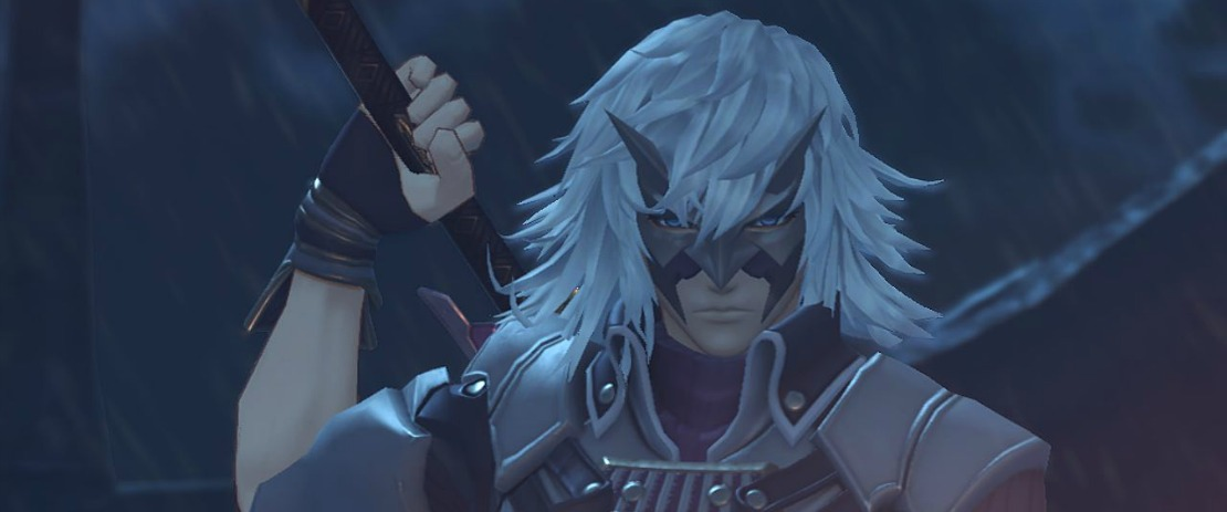 torna-xenoblade-chronicles-2-screenshot