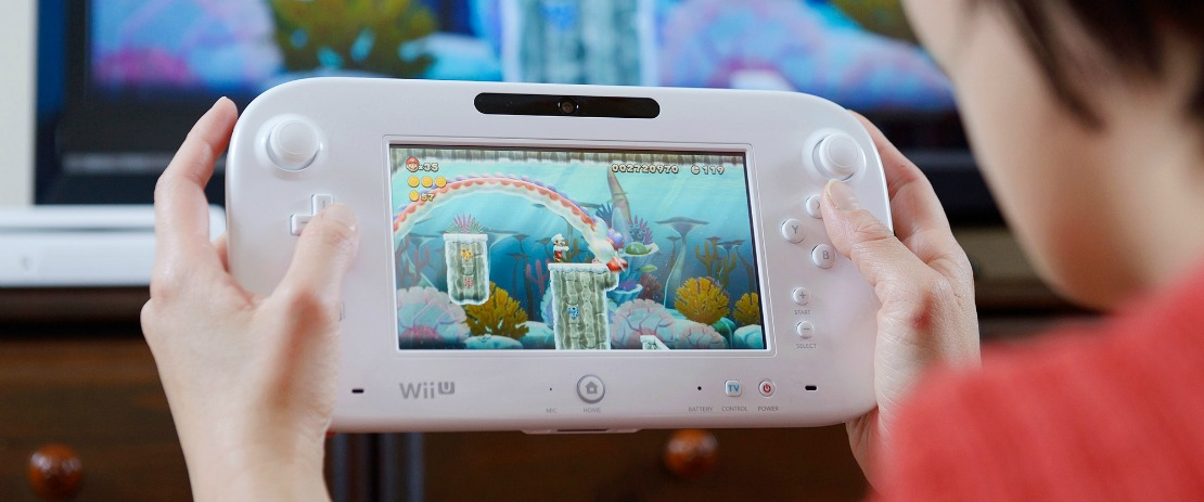 wii-u-gamepad-image
