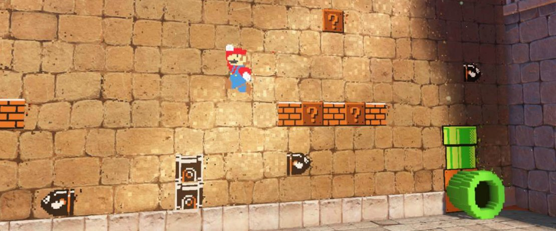 2d-super-mario-odyssey-screenshot