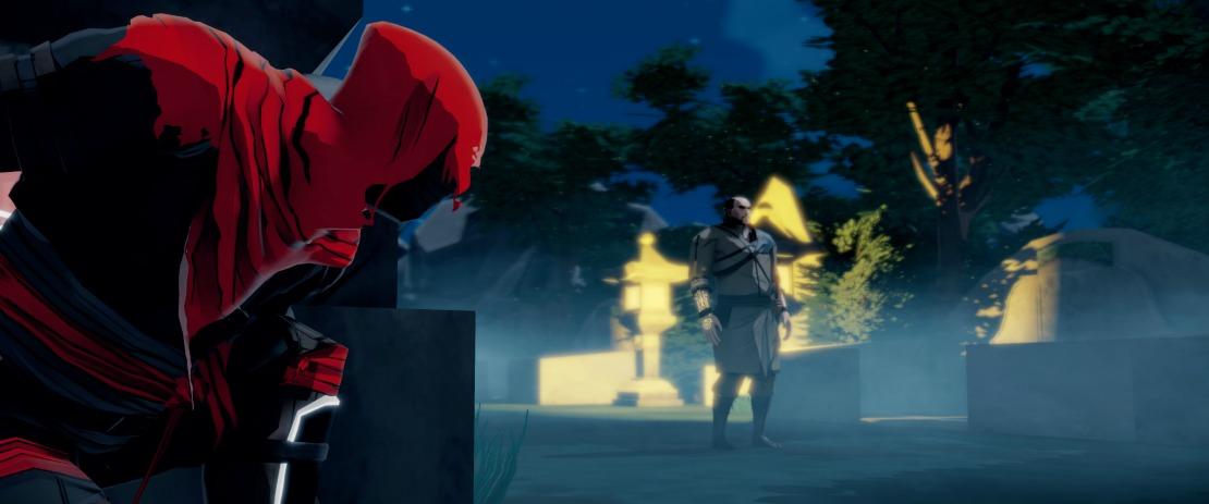 aragami-screenshot