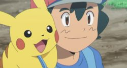 ash-pikachu-pokemon-sun-and-moon-screenshot