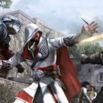 assassins-creed-the-ezio-collection-screenshot
