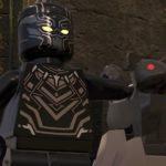 black-panther-lego-marvel-super-heroes-2-screenshot