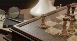 chess-ultra-screenshot