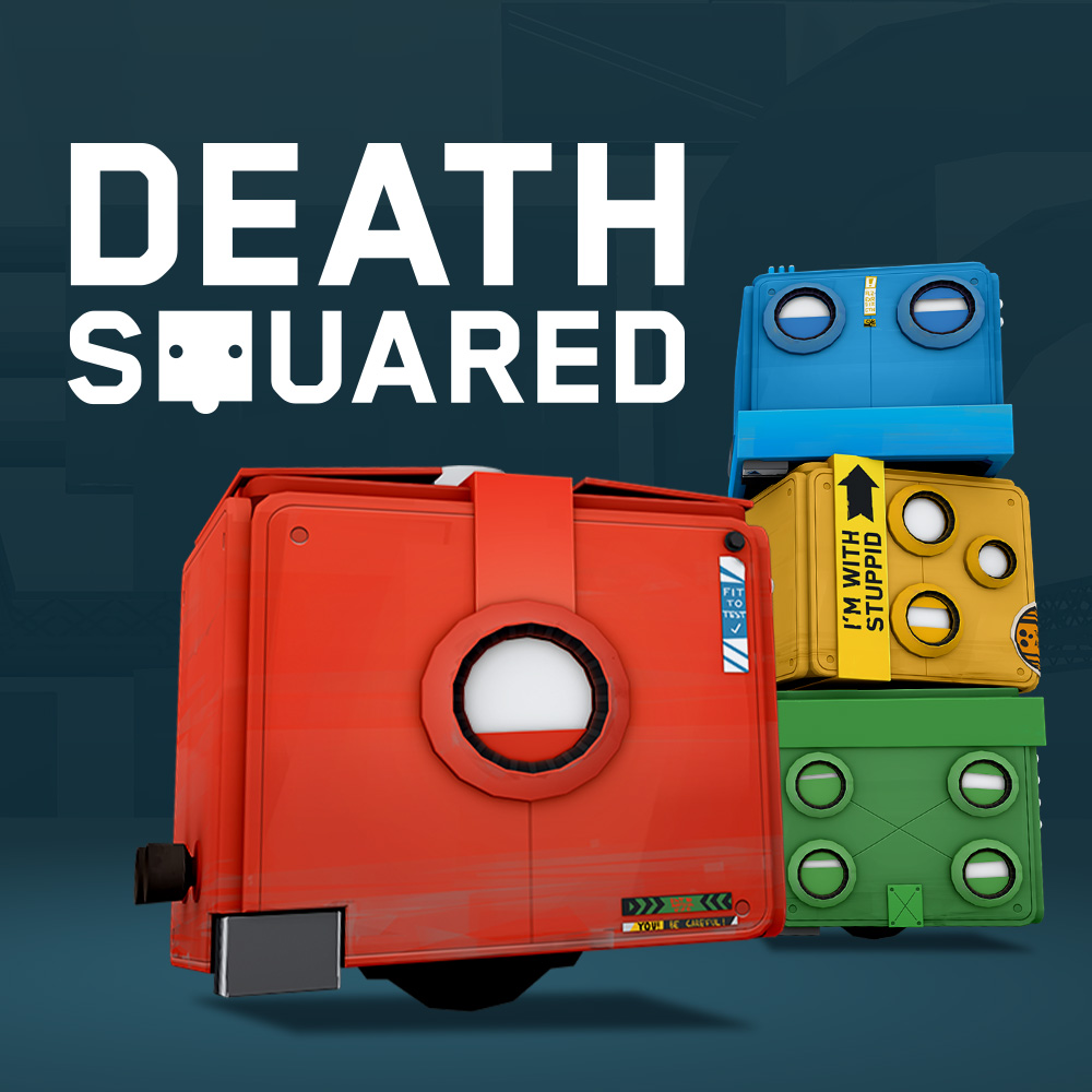 death-squared-logo