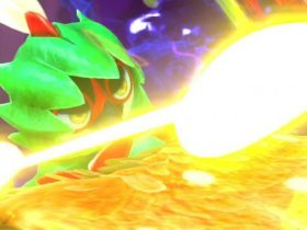 decidueye-pokken-tournament-dx-screenshot