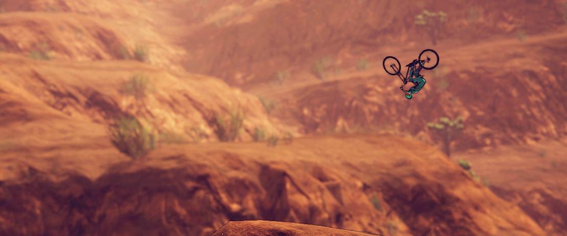 descenders-screenshot