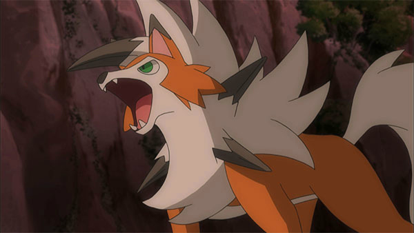 dusk-form-lycanroc-anime-screenshot