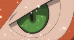 dusk-form-lycanroc-eye-screenshot