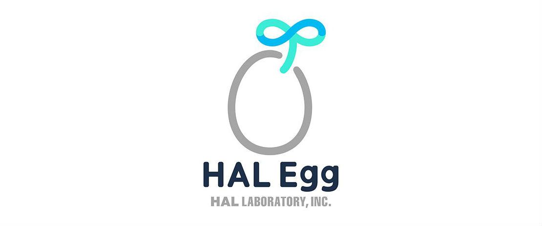 hal-egg-logo