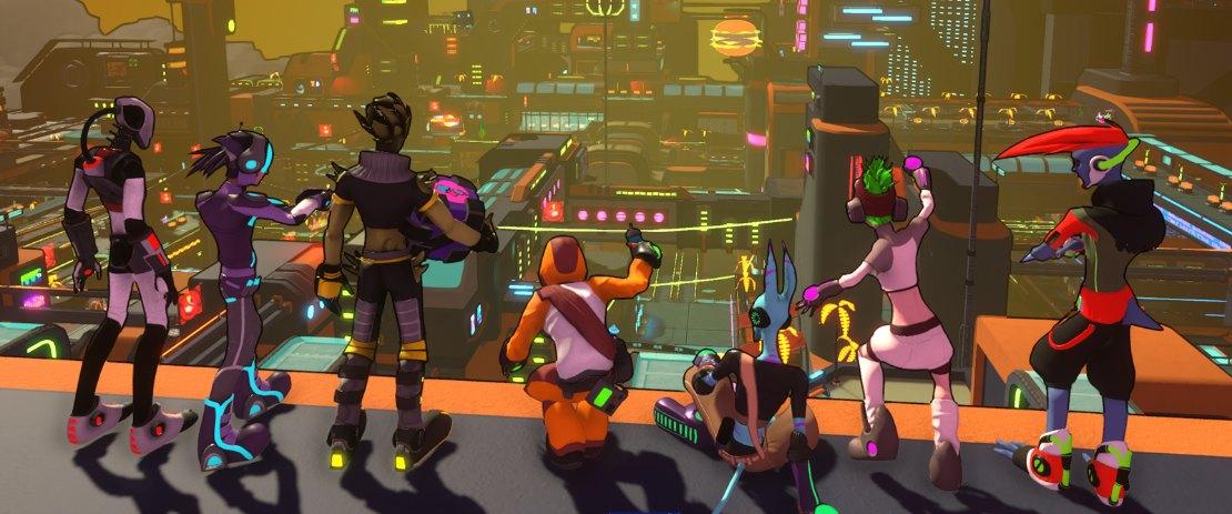 hover-revolt-of-gamers-image