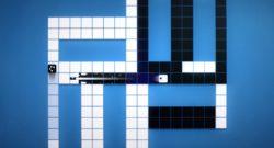 inversus-deluxe-screenshot