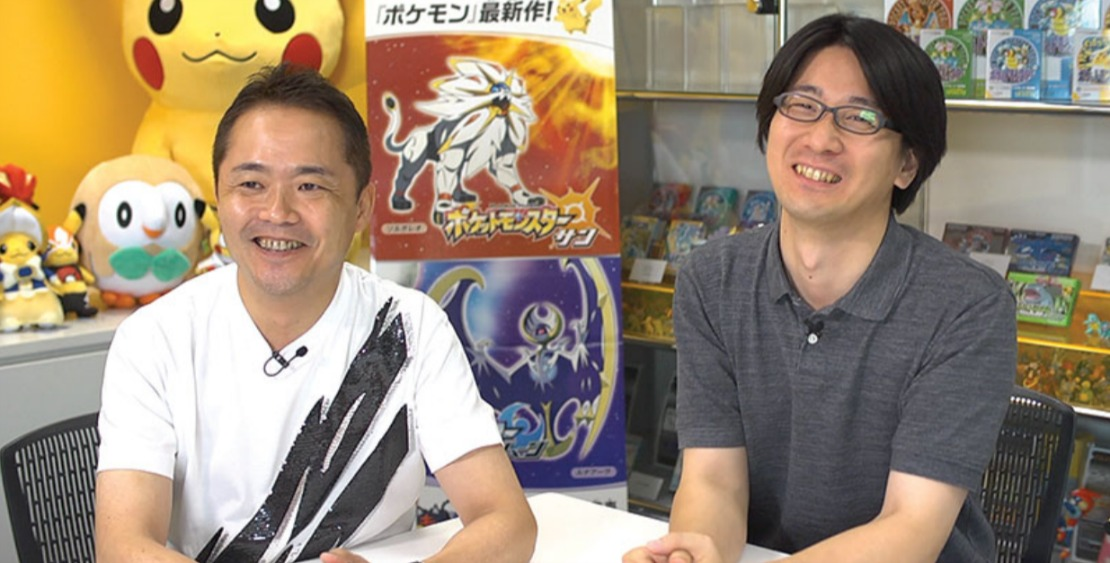 junichi-masuda-game-freak-photo
