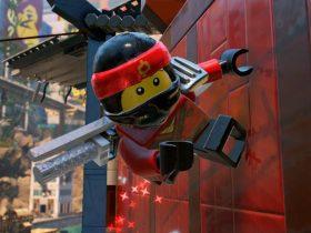 kai-the-lego-ninjago-movie-video-game-screenshot