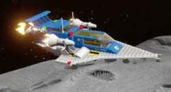 lego-worlds-classic-space-pack-screenshot