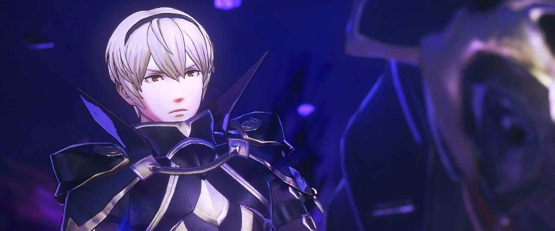 leo-fire-emblem-warriors-screenshot