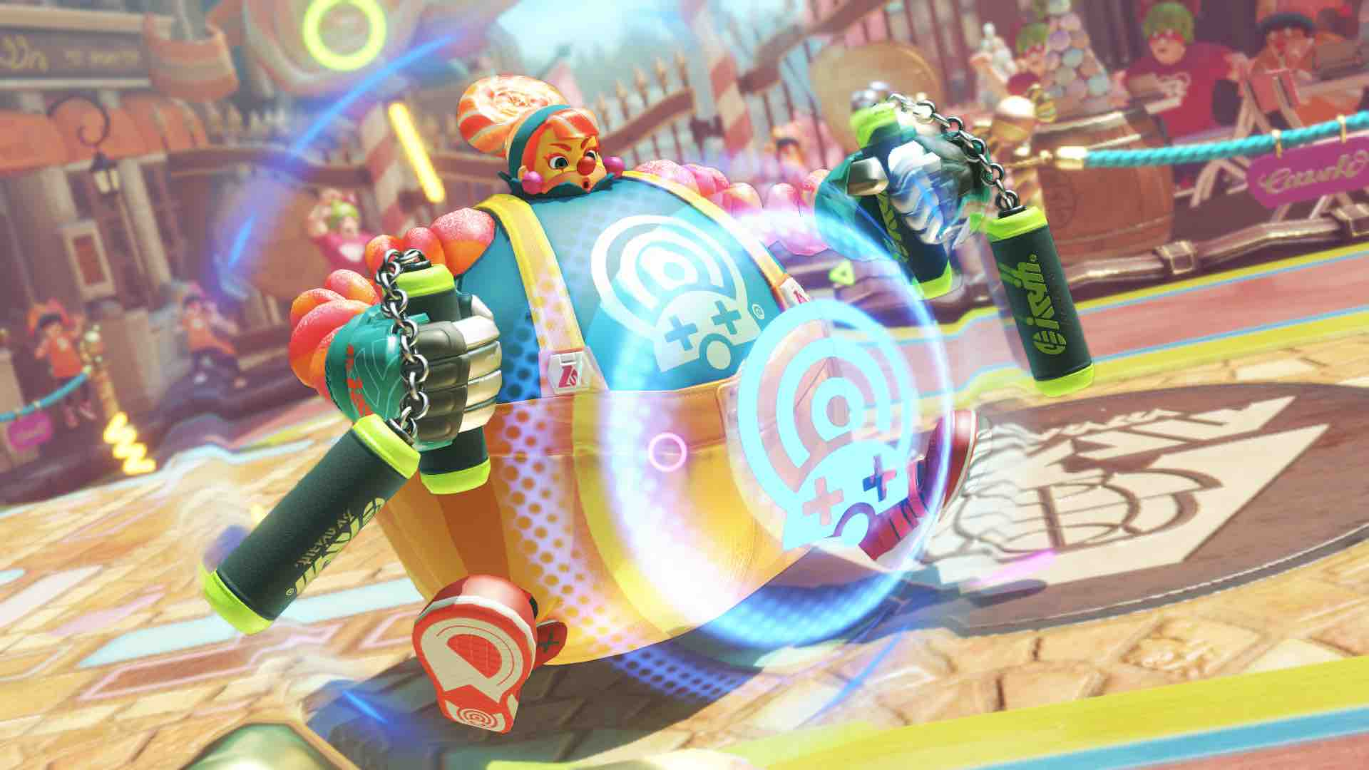 lola-pop-arms-screenshot-4