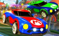 mario-nsr-luigi-nsr-rocket-league-screenshot