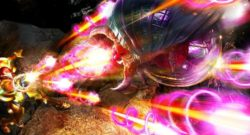 metroid-samus-returns-art