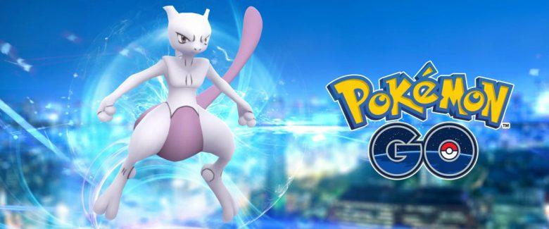 mewtwo-pokemon-go-image