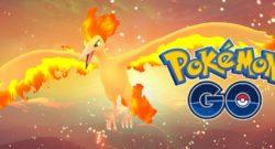 moltres-pokemon-go-image