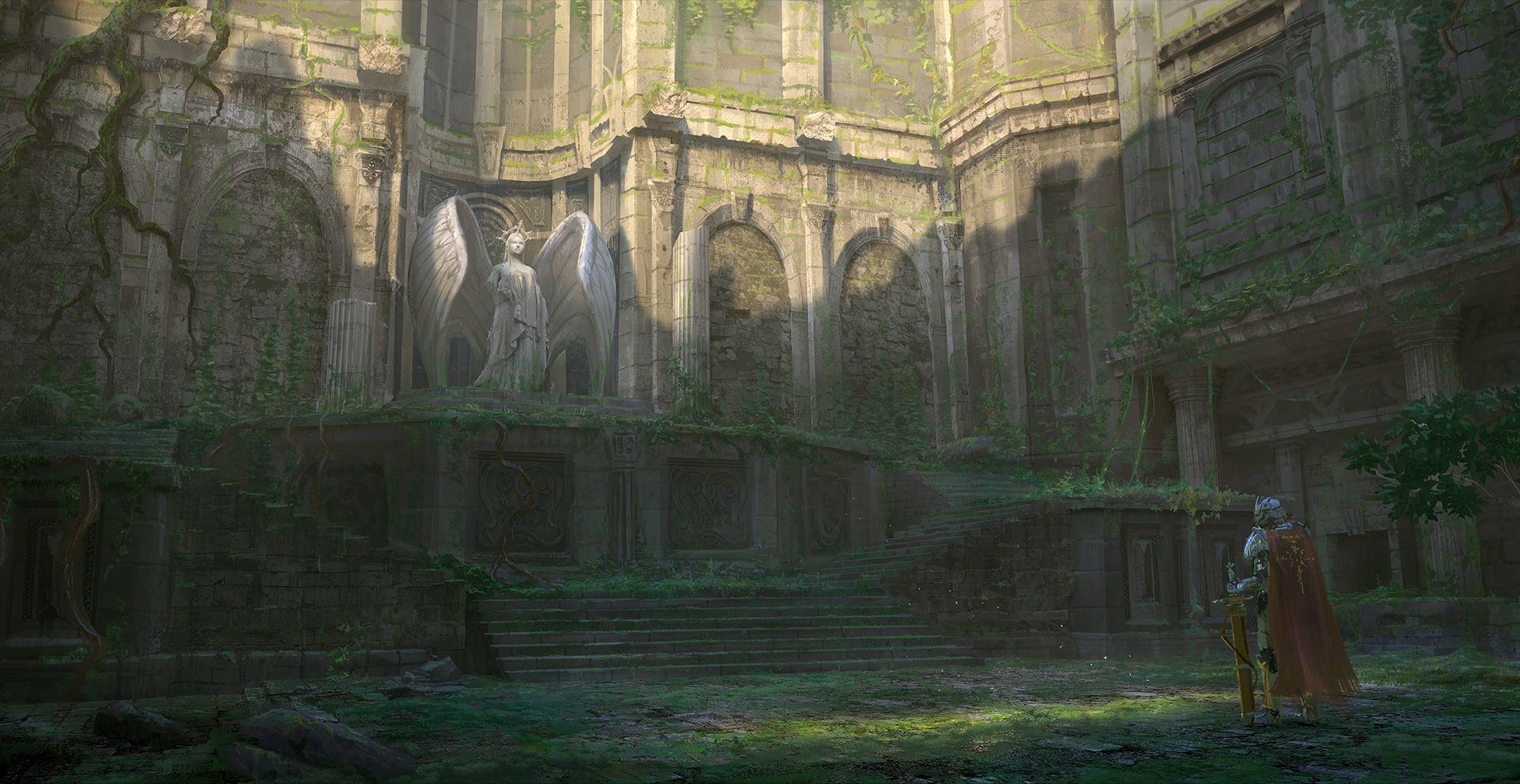 monolith-soft-medieval-action-rpg-teaser-image-2