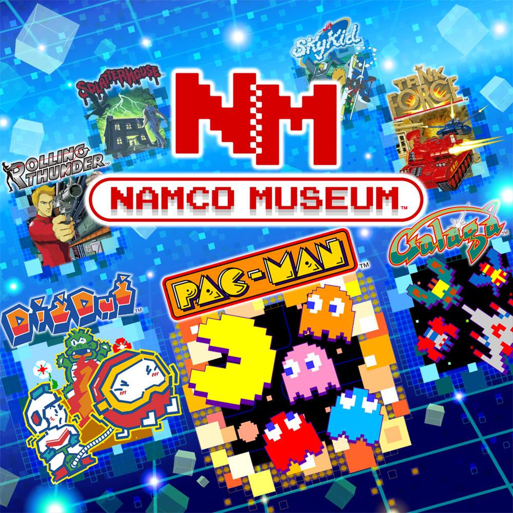 namco-museum-logo