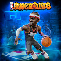 nba-playgrounds-logo