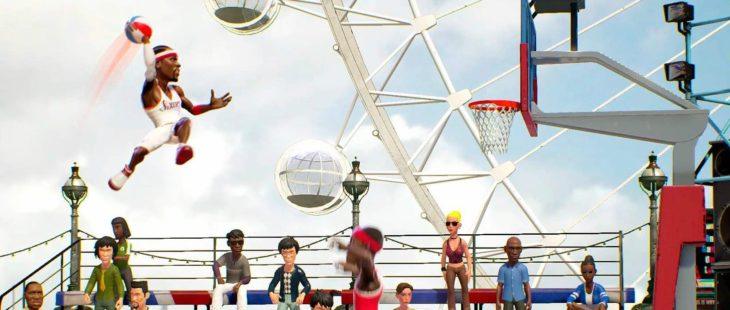 nba-playgrounds-review-banner