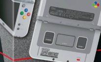 new-nintendo-3ds-xl-super-nintendo-entertainment-system-edition