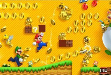 Nintendo Switch 3ds And Eshop News Nintendo Insider