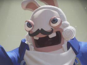 phantom-bwahpera-mario-rabbids-kingdom-battle-screenshot