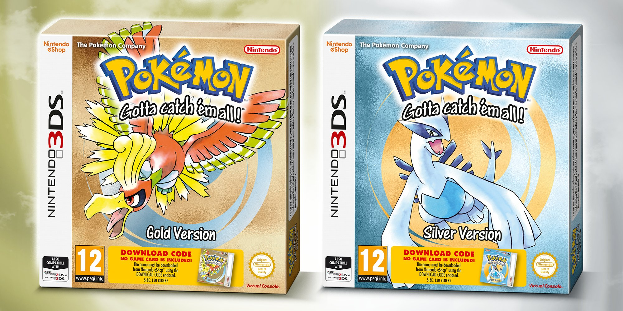 pokemon-gold-silver-pack-shot