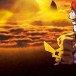 pokemon-i-choose-you-image